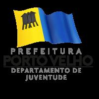 DEPARTAMENTO PMPV-01
