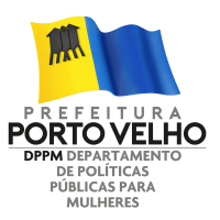 Secretarias PMPV-01