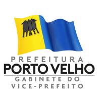 Secretarias PMPV-05
