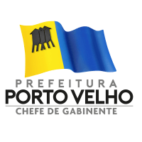 Secretarias PMPV-08