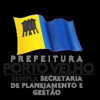 Secretarias PMPV-09