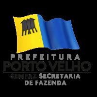Secretarias PMPV-13