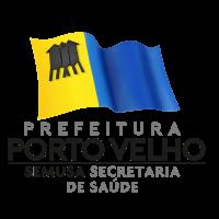 Secretarias PMPV-15