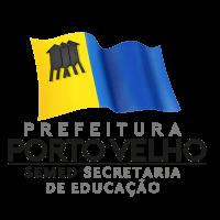 Secretarias PMPV-17