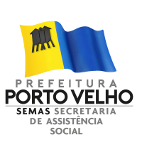 Secretarias PMPV-23