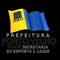 Secretarias PMPV-25