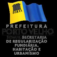 Secretarias PMPV-35-35