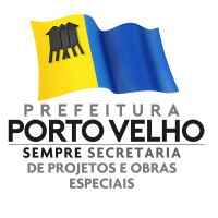 Secretarias PMPV-37