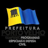 Secretarias PMPV-39