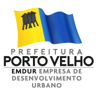 Secretarias PMPV-41