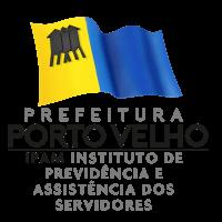 Secretarias PMPV-43
