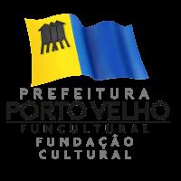 Secretarias PMPV-45