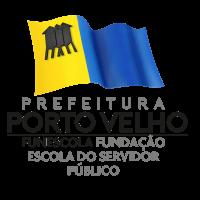 Secretarias PMPV-47