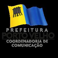 Secretarias PMPV-49