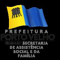 Secretarias PMPV-55