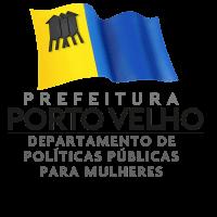 Secretarias PMPV DPPM-01