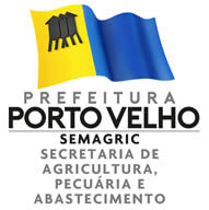 logo-semagric